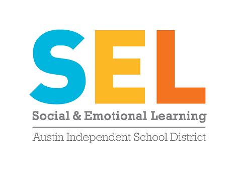 SEL-AISD_Logo_Color.png