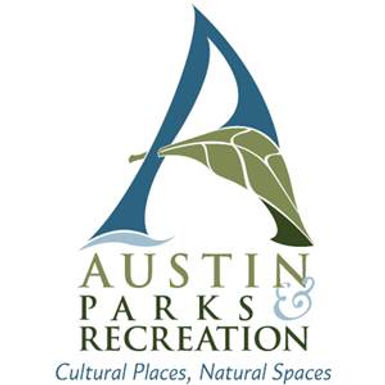 South Austin Rec. Center