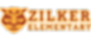 Z_logo_1.png