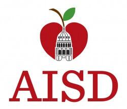 AISD_Logo_-_Newer_0.jpg