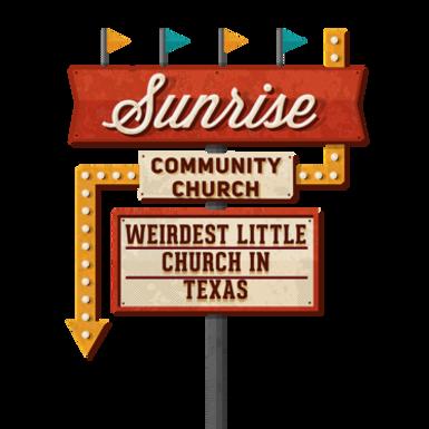 Sunrise Neighborhood Youth Program