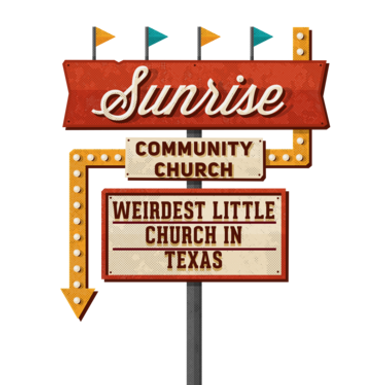Sunrise Neighborhood Youth Program