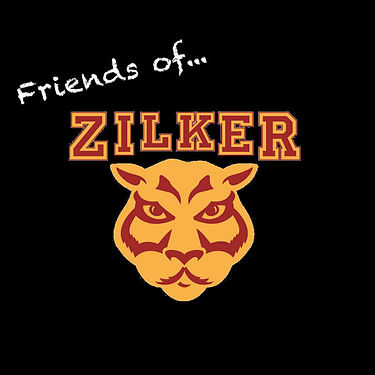 FriendsOfZilker.jpg