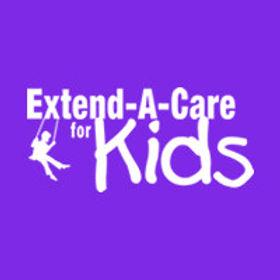 Extend-A-Care