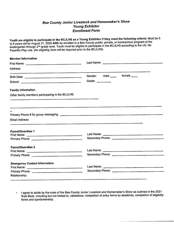 Enrollement form page 1.jpg