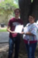 Ryan%2520Rands%2520-scholarship_edited_e