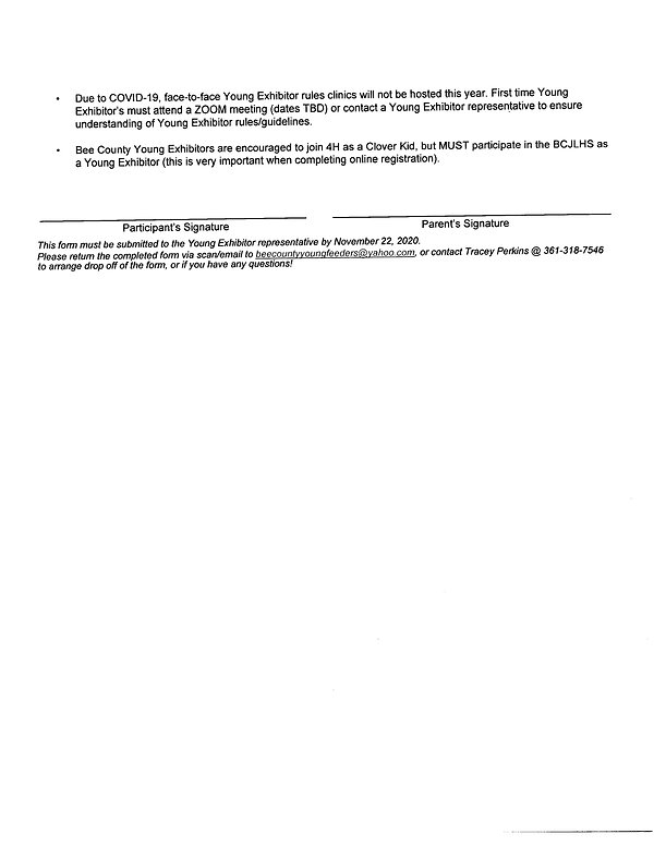 Enrollment form page 2.jpg