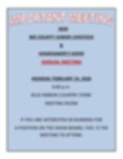 BCJLHS annual meeting February 24.jpg