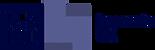 logo_innovate_uk.png