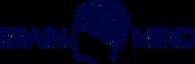 logo_bainmind.png