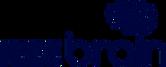 logo_ieee.png