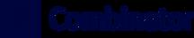 logo_ycombinator.png