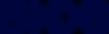 BIOS_Logo_Navy_RGB.png