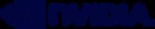 Logo_Nvidia_footer.png