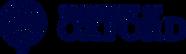 logo_ocford.png