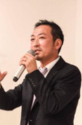 石田写真.jpg