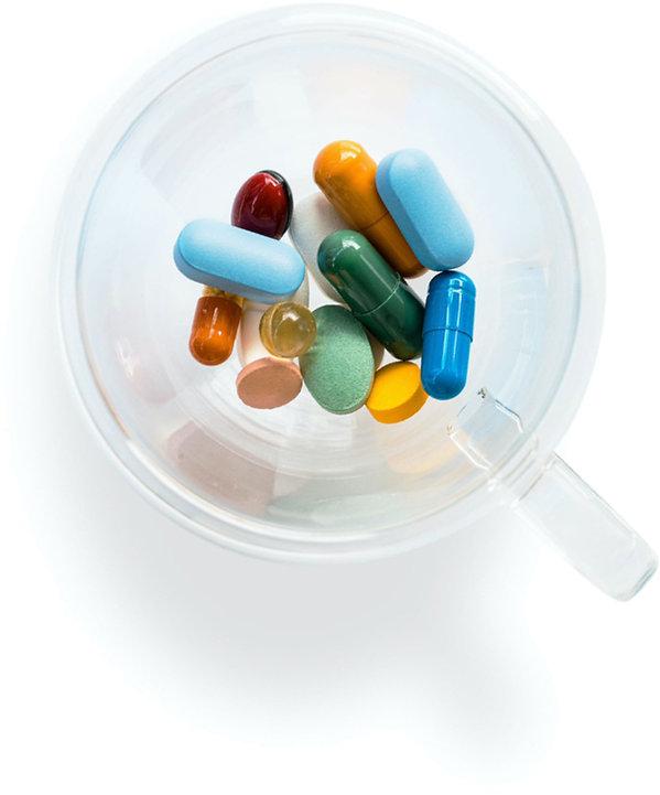 pill_cup.jpg