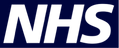 logo_nhs.png