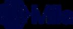 logo_mila.png