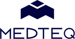 partner_logo_medteq.png
