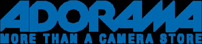 adorama-logo