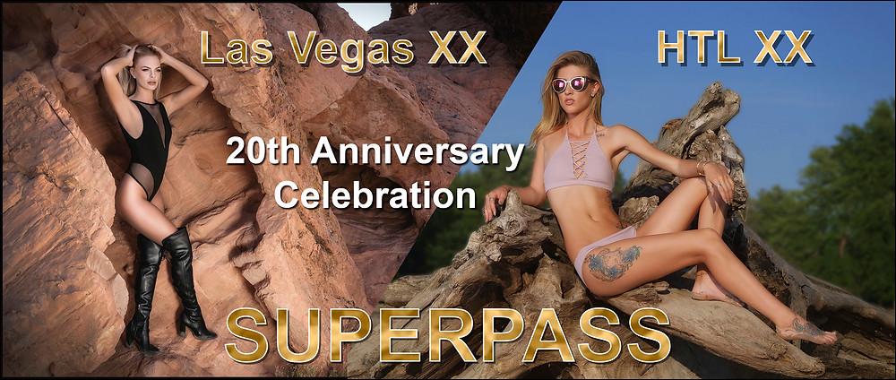 Superpass Banner Image