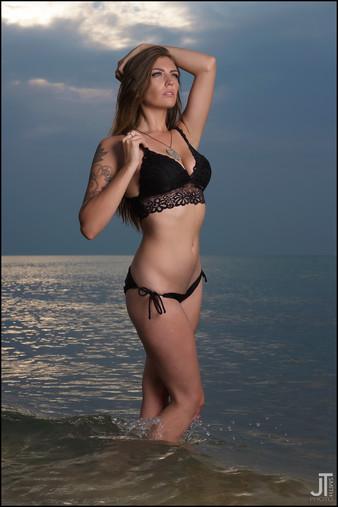 Model Aleisa