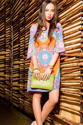 boutique-online-marketing-client-kate-brooke-melbourne