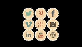 boutique-online-marketing-social-media-marketing