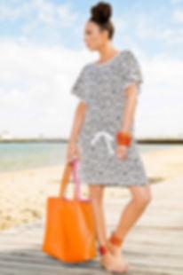 boutique-online-marketing-email-marketing