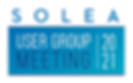 SoleaUserGroupMeeting_Logo_2021.png
