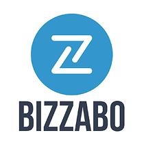 Logo_Bizzabo.png