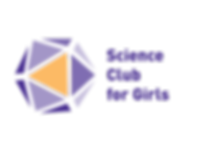 Logo SCFG-transparent.png