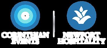 CE Logo RGB_CE+NH Lockup - Use on Dark.p