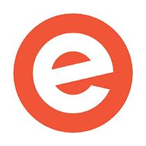 Logo_EventBrite.png