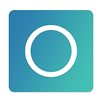 Logo_onecause.png