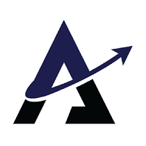Logo_Accelevents.png
