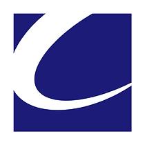 Logo_Communique.png