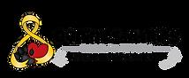 CNKF Logo Horiz Vector (v2018).png