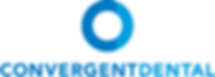 2018-Convergent_Dental_Logo_Color-old.pn