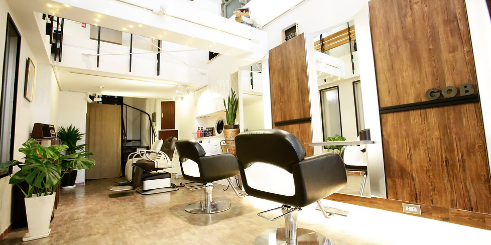 ハウス qq カット カットハウスQQ(東京都豊島区)の美容師求人詳細(22382)