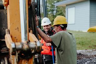 LJJ - Construction general 050020 094508