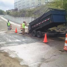 pavement patching.jpeg
