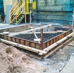 smokestack foundation.jpeg