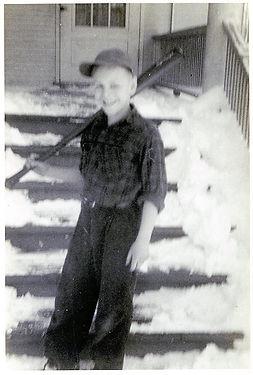 SNYDER_front poch 1948.jpg