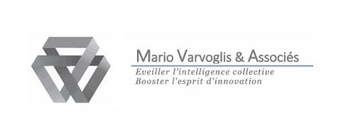 Logo varvoglis company.png