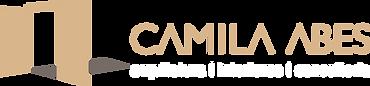 02_Logo%20Camila%20Abes_Arquitetura_hori