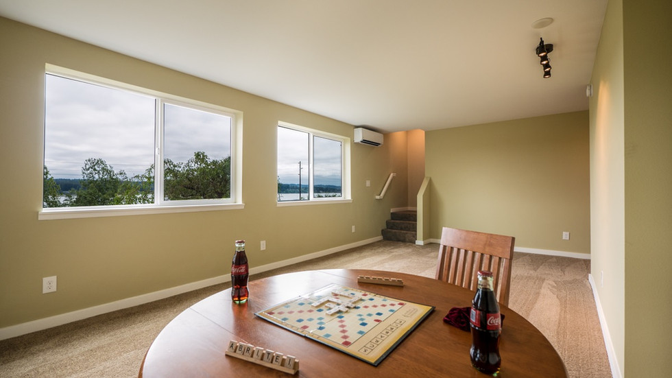Basement main room with view.jpg