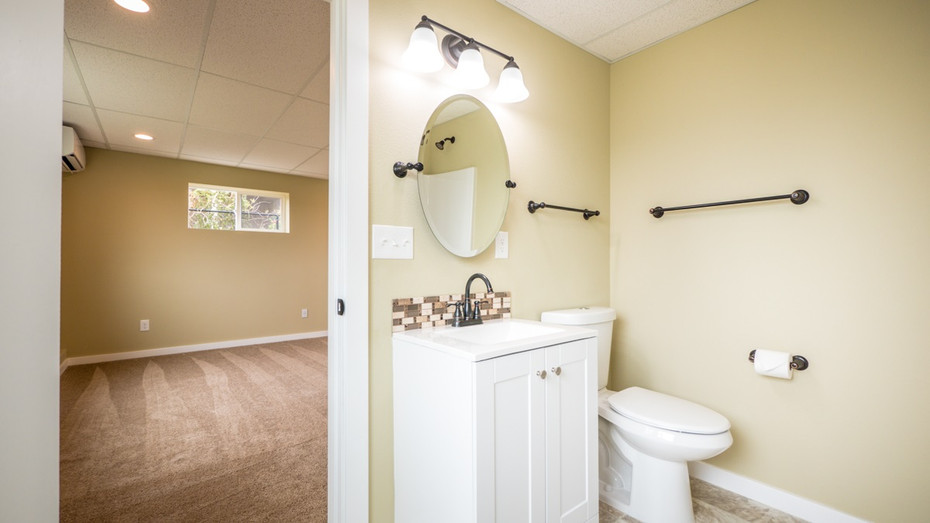 Basement master bath into bedroom.jpg