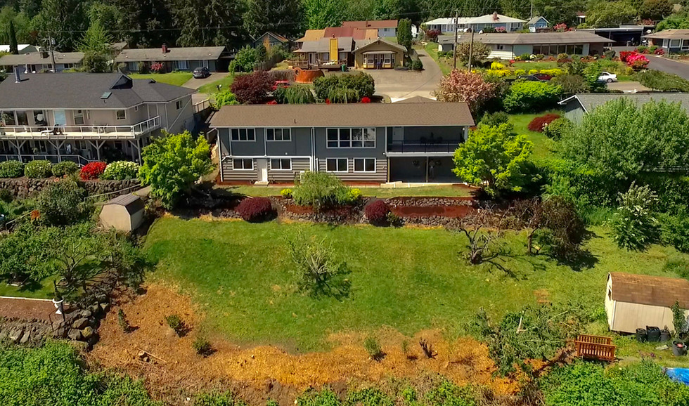 Aerial view of back of home.jpg